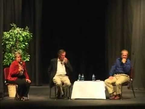 A Quest Beyond the Limits of the Ordinary - Rupert Sheldrake ~ Bruce Lipton (The 97 min.Version)