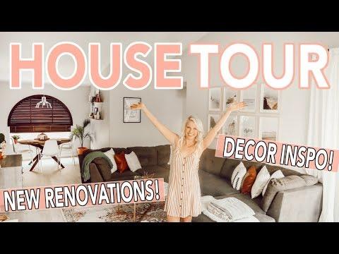 house-tour!-new-renovations-reveal-decor-inspo!-/-caitlyn-neier