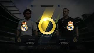 Fifa Online Stream Ranked Matches