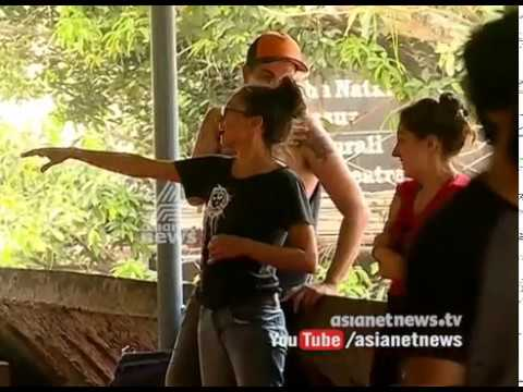 International drama festival to begin today at Thrissur