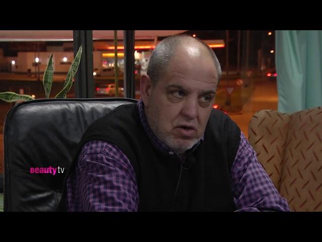 momento de OPORTUNIDADES - Dormimar -  Claudio Barraza Consultor Comercial