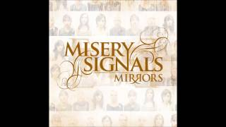 Watch Misery Signals Sword Of Eyes video