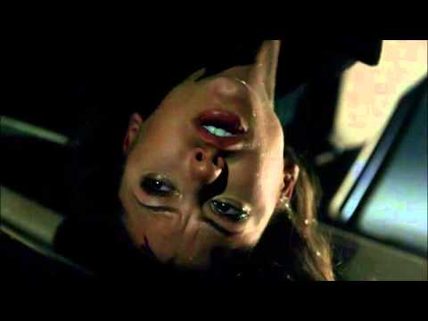 Vampire Diaries Staffel 1 Bs
