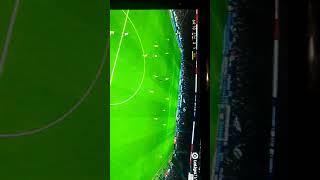 Atletico del Madrid vs villareal gol de koke 2 1