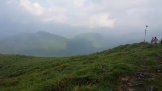 History of ponmudi പൊന്മുടി (the Golden Peak) PRT 2 (Ormakliloode Oru Yathra)