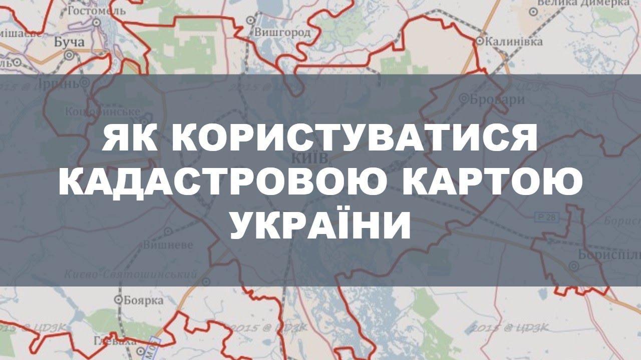 Росреестр по нижегородской области публичная кадастровая карта