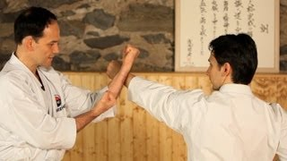 History of Karate | Karate Lessons
