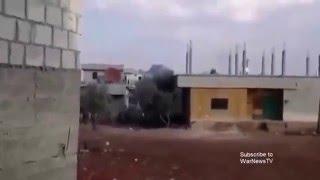 Аавиаудара российских ВКС по боевикам ИГИЛ! НОВОСТИ 33!