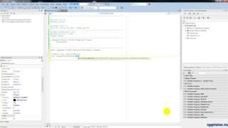 Уроки по С++ | Простой способ создать архив zip  на С++ | RAD Studio 10
