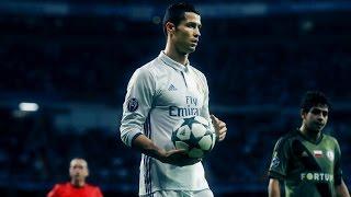 Video Cristiano Ronaldo ● Blame Ft. Calvin Harris & John Newman I 2016/17 I 1080p download MP3, 3GP, MP4, WEBM, AVI, FLV Oktober 2017