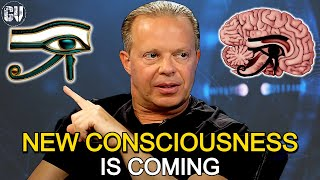 DR JOE DISPENZA - New Consciousness Is Coming   Become Unpredictable