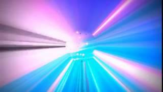 OMEGA l Meditation music l Healing music l 432 Hz music l 1 Hour