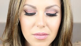 ♥ Primark makeup - smokey eye tutorial Thumbnail