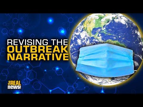 Mainstream Media Blind Spots In The Coronavirus Crisis