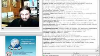 31 окт - иер. Игорь Бачинин - Общество трезвости(, 2011-11-08T23:43:11.000Z)
