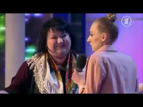 Ольга Картункова супер пришла к любовнице