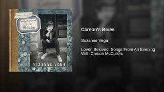 Carson's Blues