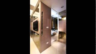 3d Bathroom Design Software Free.avi