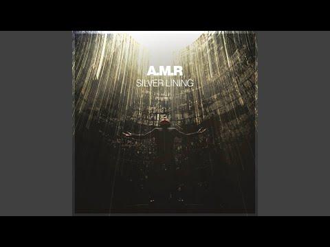 Flight (Original Mix) Mp3