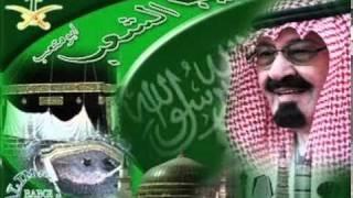 حبيب الشعب عبدالله.