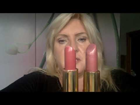 CHANEL ROUGE COCO 432 Cecile Lipstick Review