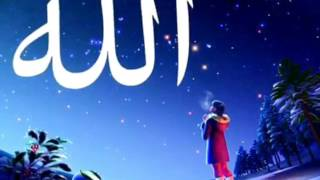 Bangla gazal 2016 | শ্রেষ্ঠ নাতে রাসূলটি শুনুন islamic song gojol hamd b facebook twitter রাসূলটি...