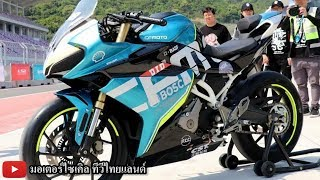 cfmoto-250sr-250nk-ท้าชน-4-ค่ายญี่ปุ่น-เปิดตัว-motor-expo-2019-motorcycle-tv-thailand