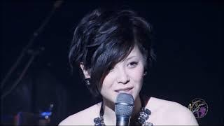 2010年 「Maniac Live Vol.3」