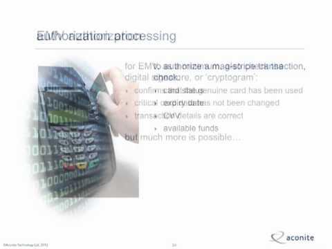Aconite EMV webinar - Broadband.m4v
