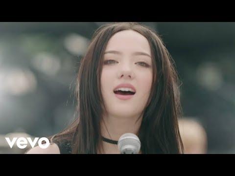 Jannine Weigel - ปากร้ายใจรัก (Pak Rai Jai Rak) - วันที่ 10 Sep 2018