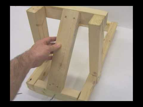 """""""How To Build a Catapult?"""""""
