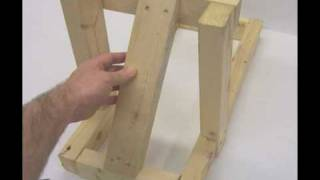 """how To Build A Catapult?"""