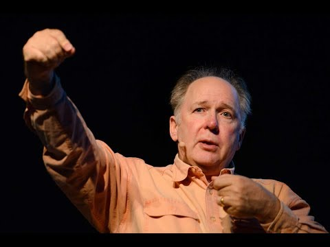 Berlin Buzzwords 2017: Ted Dunning - Update on the t-digest: Finding Faults in Real Data #bbuzz on YouTube