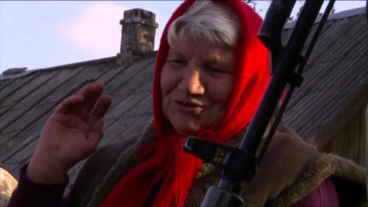 Сепаратисты возвращаются на украинские территории Донбасса ...
