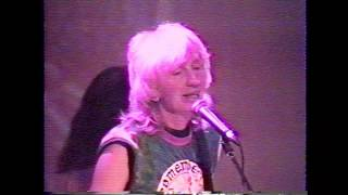 Watch Daevid Allen Brothers video