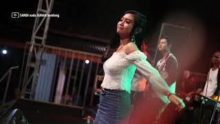 RELA DEMI CINTA.version Sunan kendang feat Dona jelo (cover)