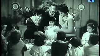 فيلم امرأة في دوامة لشادية