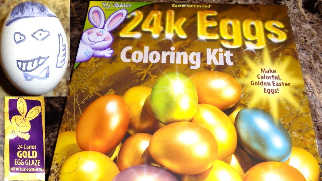 Perfect Easter Egg Coloring Ideas Gallery - Coloring Page ...