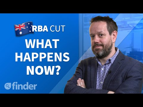 7 Predictions For The Australian Economy | RBA Cash Rate Cut October 2019
