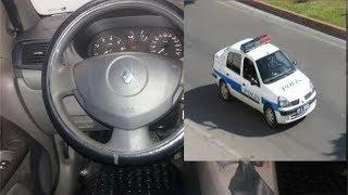 Araba Kaçirma #01# (POLİSE YAKALANDIK) #araba #arabakaçırma #BMW #Audi #RENAULT #ARABA