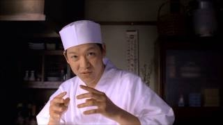 ヤマキ ヤマキ 2012CM一覧 . 7月12日火曜 クリス松村&駿河太郎が大暴走...