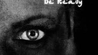 Abduction - Be Ready (Original Mix) [WUTL Records]