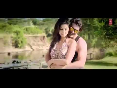 stafaband info   Khali Salam Dua Full Video Song HD 1080p New   Shortcut Romeo 2013 Latest Romantic