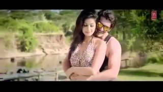 Gambar cover stafaband info   Khali Salam Dua Full Video Song HD 1080p New   Shortcut Romeo 2013 Latest Romantic