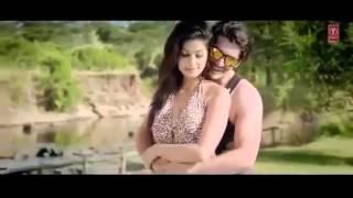 Download stafaband info   Khali Salam Dua Full Video Song HD 1080p New   Shortcut Romeo 2013 Latest Romantic