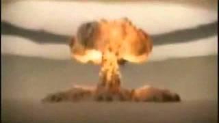 Esplosione ciaoaMigos