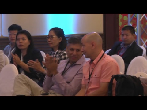 Emergency Response and Field Epidemiology: 9th TEPHINET Global Scientific Conference