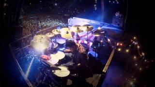 13 Fuiste Tu ft Gaby Moreno Ricardo Arjona Metamorfosis en vivo HD