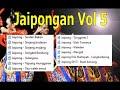 Jaipongan Sunda Vol 5, Mantap Untuk Hajatan dan waktu santai,
