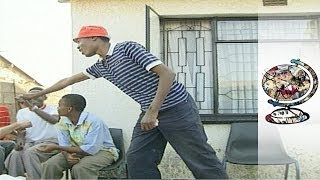 Video These Soweto Ghetto Gangs Are Out Of Control (2003) download MP3, 3GP, MP4, WEBM, AVI, FLV Juli 2018